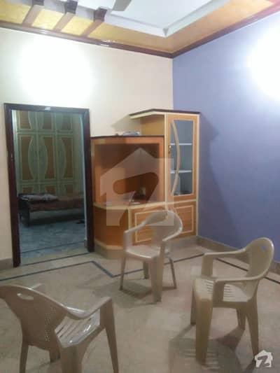 شہباز ٹاؤن فیصل آباد میں 2 کمروں کا 5 مرلہ پینٹ ہاؤس 22 ہزار میں کرایہ پر دستیاب ہے۔