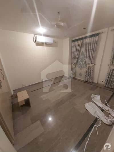 Low Price 1 Bed Flat Available For Rent In Sector F