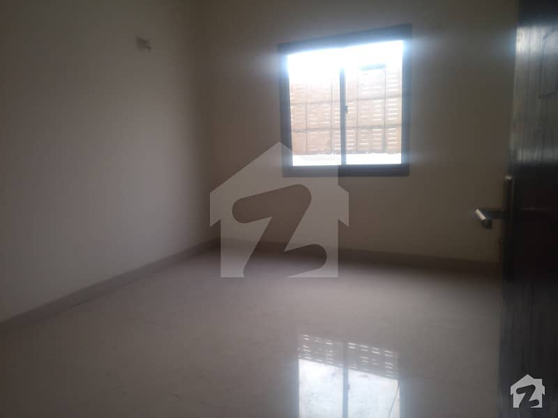 Brand New Flat With 2 Bed Lounge Shamim Sky Line On 13th Floor Luxury Project