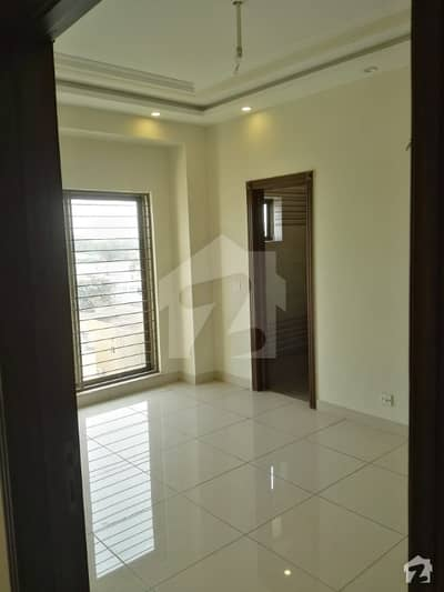 Unfurnished  Studio Apartment   Available At Good Location