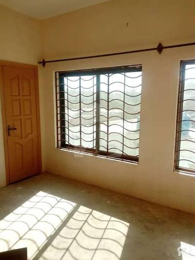 بارات روڈ کوئٹہ میں 3 کمروں کا 9 مرلہ بالائی پورشن 26 ہزار میں کرایہ پر دستیاب ہے۔