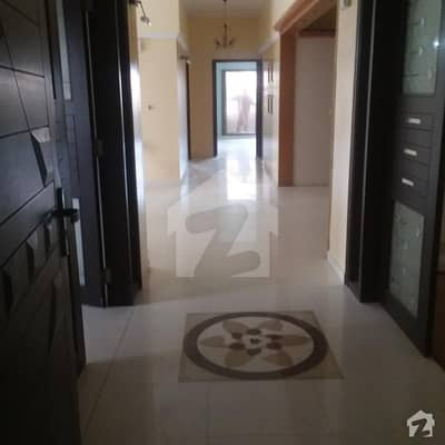 4 Bedrooms Apartment for Sale In Civil Line