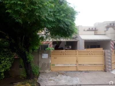 Double Unit House For Rent In Eden Avenue