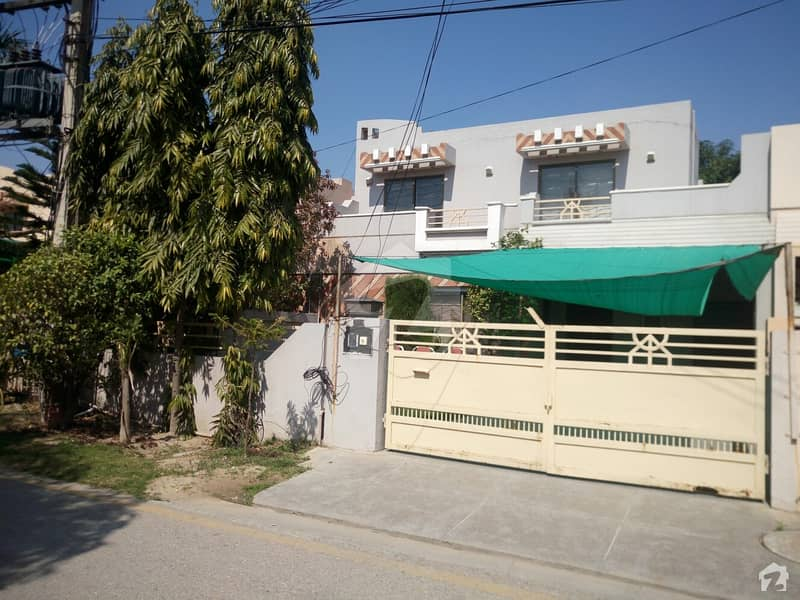 Double Unit House For Sale In Eden Avenue