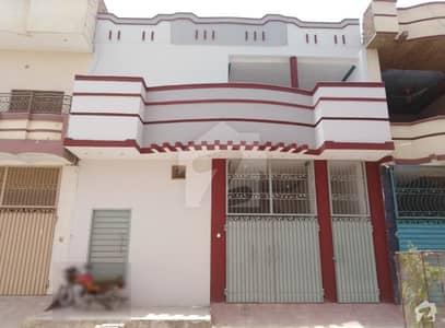چک 9 بہاولپور میں 4 کمروں کا 4 مرلہ مکان 53 لاکھ میں برائے فروخت۔