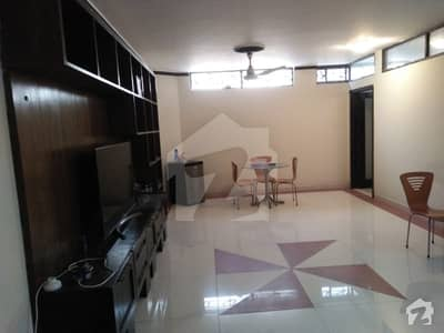 13Marla Stylish Bungalow For Rent In DHA phase3 Top Location Z Block Near By McDonald And Park Original Pitchers