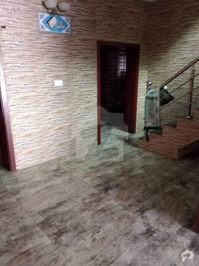 full house, G-9 , full tile flooring 12.5 Marla 40x80,
