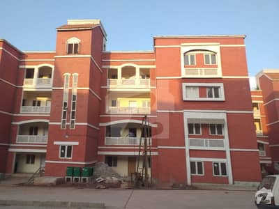 PHA D TYPE GROUND FLOOR FLAT AVAILABLE FOR SALE IN G102