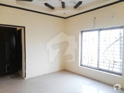 5 Marla Brand New House For Rent At Good Location