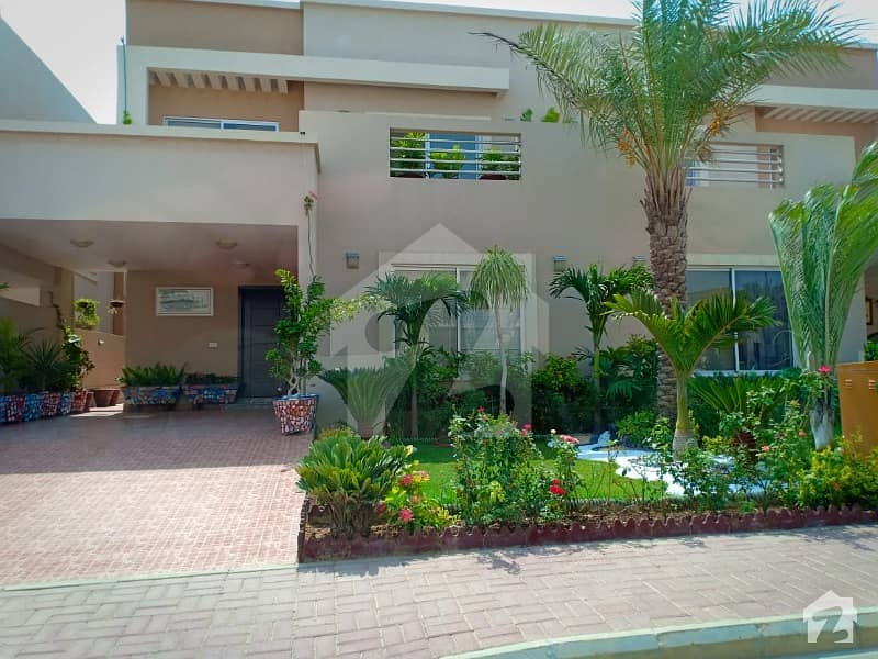 200 Sq Yards Bahria Homes For Sale Located In Precinct 27