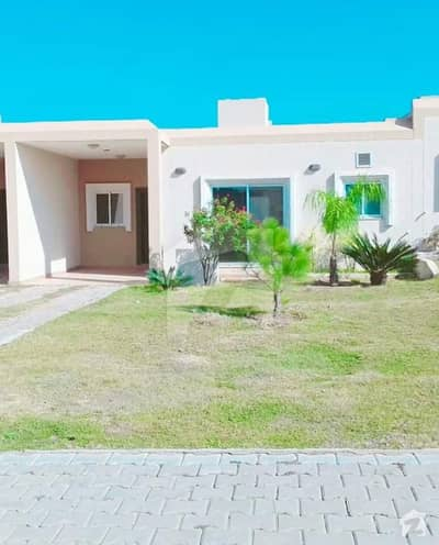 5 Mrala Single Story DHA Home For Sale