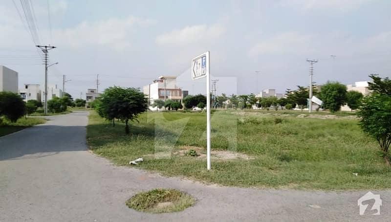 ڈی ایچ اے 11 رہبر فیز 2 - بلاک جے ڈی ایچ اے 11 رہبر فیز 2 ڈی ایچ اے 11 رہبر لاہور میں 5 مرلہ رہائشی پلاٹ 43 لاکھ میں برائے فروخت۔