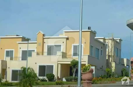 8 Marla Double Storey DHA Home Ready To Move For Sale