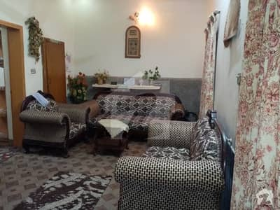Besides Gawalmandi Lahore Food Street - Flat For Sale