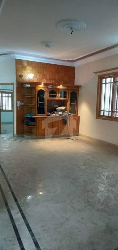240 Sq Yards Bungalow Available For Sale In Gulistan E Jauhar Block 12
