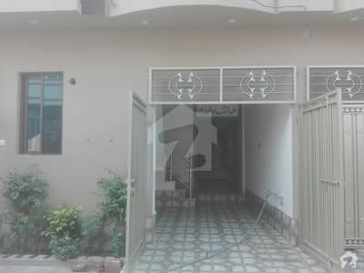 Brand New House For Sale On Good Location