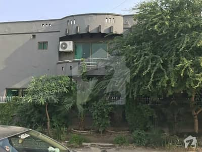 11 Marla double story house for sale in Pakistan town near to pwd Sirf ak Call janab Fatima real estate