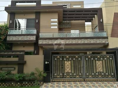 پی جی ای سی ایچ ایس فیز 1 - بلاک اے 4 پی جی ای سی ایچ ایس فیز 1 پنجاب گورنمنٹ ایمپلائیز سوسائٹی لاہور میں 5 کمروں کا 10 مرلہ مکان 2.5 کروڑ میں برائے فروخت۔