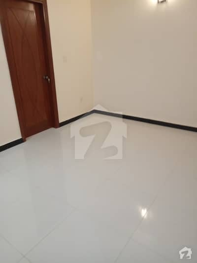 Brand New House Is Available For Rent