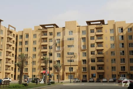 2 Bed Brand New Best Location Apartment For Rent
