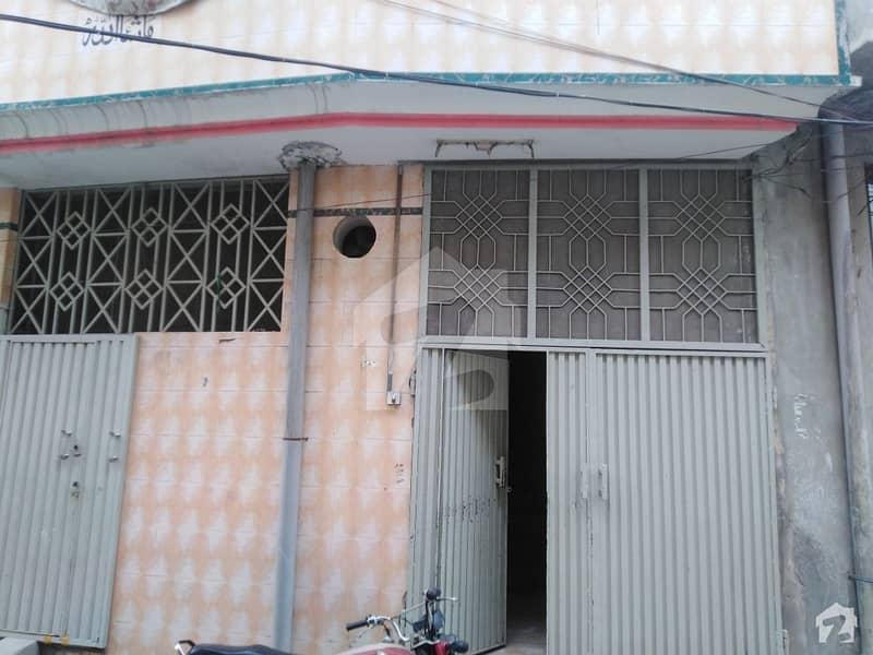ٹاؤن شپ ۔ سیکٹر بی2 ٹاؤن شپ لاہور میں 4 کمروں کا 5 مرلہ مکان 65 لاکھ میں برائے فروخت۔