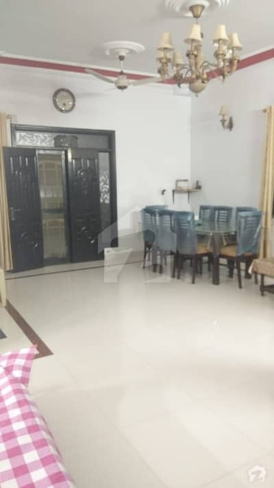 240 Square Yards Bungalow Available For Sale In Gulistan E Jauhar Block 3
