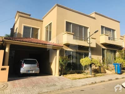 HOUSE FOR SALE AT EMAAR CANYON SECTOR M