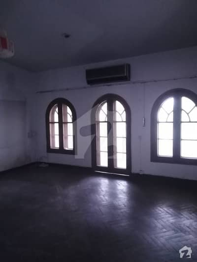 House For Sale F6