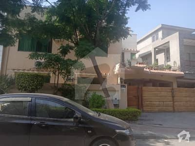 House for sale in bahria ph2