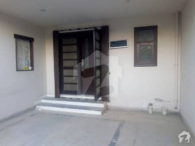 250 Sq Yard Double Storey Bungalow For Rent In Dha Phase Vii At Khayaban E Saadi