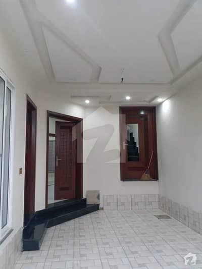 Brand New House For Sale In Eden Executive