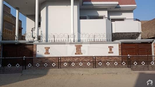 1900 Sq Feet Double Storey Bungalow In Gulshan-e-Khair Muhammad Auto Bhan Road Near Pakola Factory