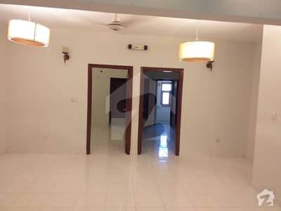 1000 Square Feet 2nd Floor Brand New Apartment For Rent In Bukhari Commercial