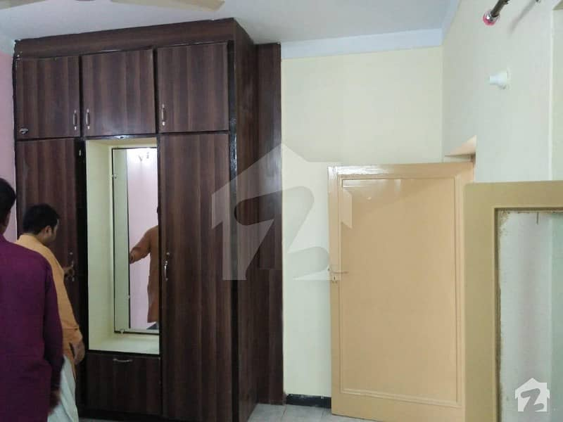 House Available For Rent On Main Susan Road