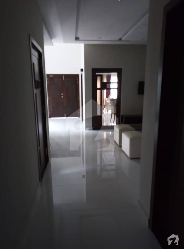 Easy Installment plan Brand New House Is For Sale