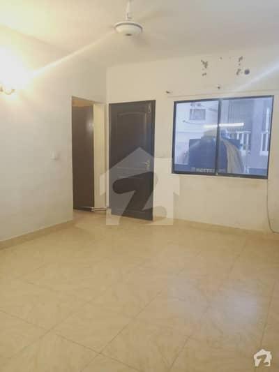ڈی ایچ اے فیز 5 ڈی ایچ اے کراچی میں 3 کمروں کا 11 مرلہ بالائی پورشن 2.5 کروڑ میں برائے فروخت۔