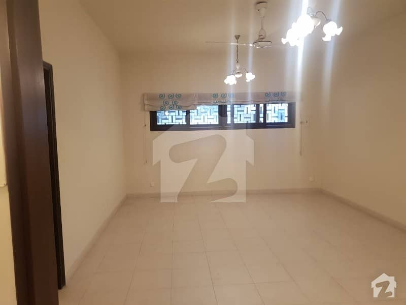 Cc19 Maintained 600 Sq Yards Bungalow For Rent In Beautiful Location Of Kda Scheme 1
