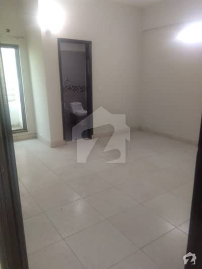 6th Floor 3 Bedroom Apartment Is Available For Rent