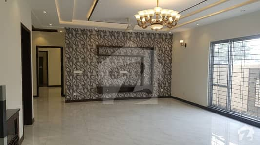 1 Kanal Upper Portion Availabe For Rent In State Life Housing Phase 1