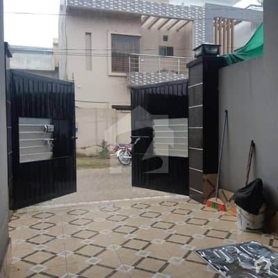 Brand New House For Rent In Pak Arab Housing Socitey Lahore