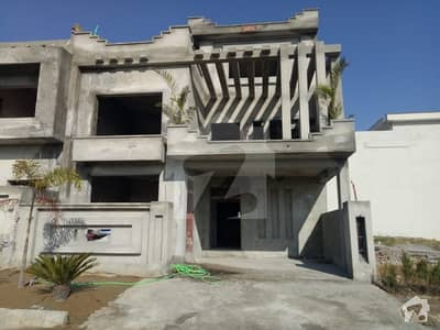 Top location   30x60 completed  grey structure house for sale