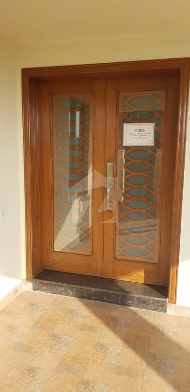 9 Marla Double Storey House For Sale In Dha Multan