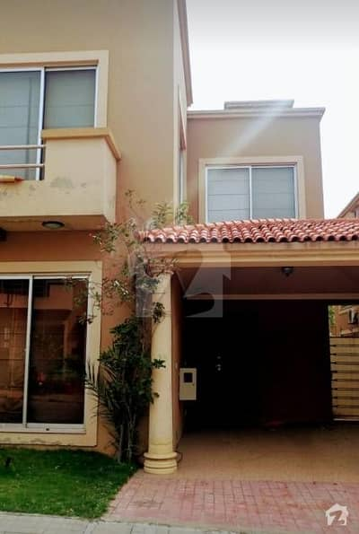 DHA Villa for Sale - St # 12 - White Posh Area - Near to Park And Mosque