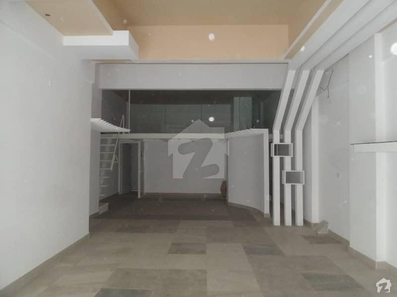 بدر کمرشل ایریا ڈی ایچ اے فیز 5 ڈی ایچ اے کراچی میں 1 مرلہ دکان 1.25 کروڑ میں برائے فروخت۔