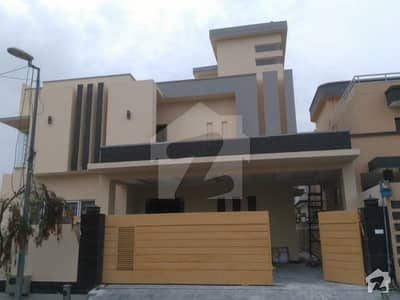 A good looking House for Sale in SectorC  DHAII Islamabad