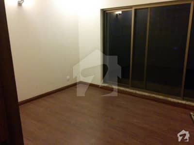 10 Marla Upper Portion Available For Rent In State Life