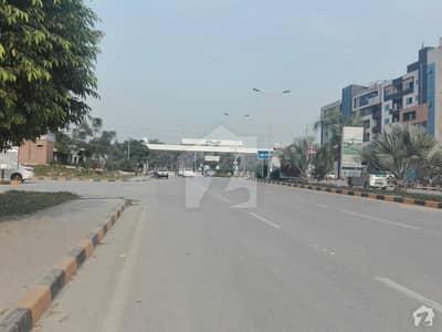 ایم پی سی ایچ ایس ۔ ملٹی گارڈنز بی ۔ 17 اسلام آباد میں 1 کنال رہائشی پلاٹ 1.07 کروڑ میں برائے فروخت۔