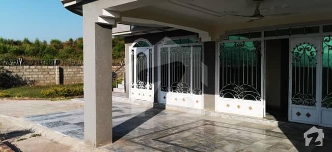 3 Kanal Farm House For Sale Simly Dam Road Bhara Kahu Islamabad