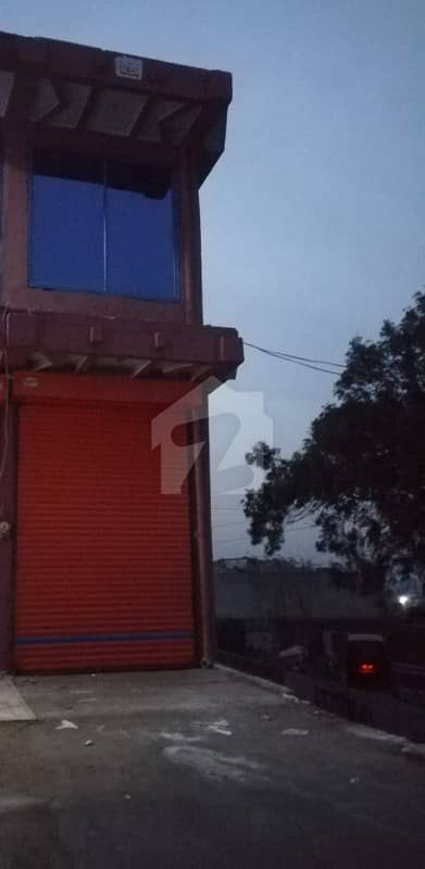 Tipple Storey Shop For Sale On Main Gt Road Rawat