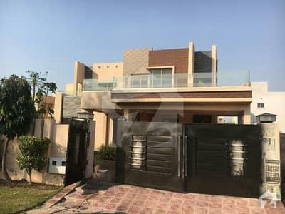 Eden City Kanal House double until house for sale